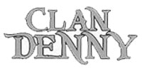 Clan Denny
